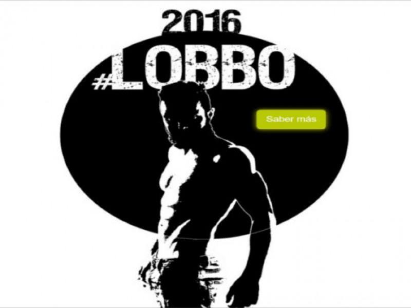 #Lobbo